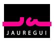 Jauregui Architects